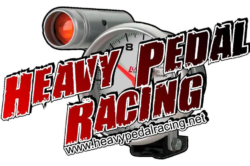 heavypedalracing.net